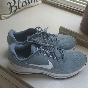 Air Nike Zoom Vomero